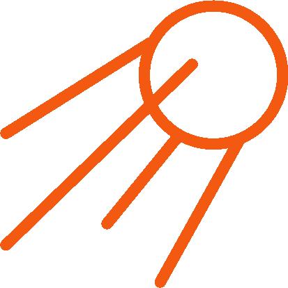 Icon - Brand@4x